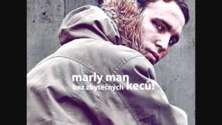 Marly Man - Platonická vášeň ft. Honey B.