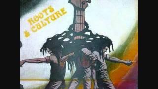 Don Carlos & Culture- Street Life