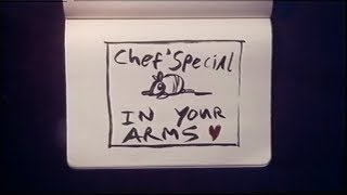 Chef'Special - In Your Arms (Official Video)