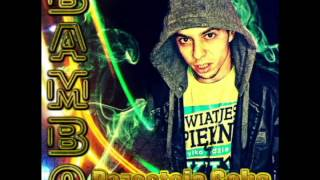 06. Bambo - Życie To Gra (feat. Rogal, Tuke)