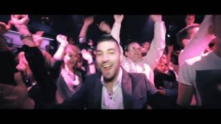 Baila conmigo GABY EL GRINGO(ClipVidéo OFFICIEL)