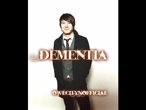 owl-city-dementia-remix-soundcloud-owlcity-nofficial