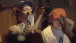 """Payday - Live Footage of """"Payday with Crush & Babylon"""" at Rabbbt Lounge"""