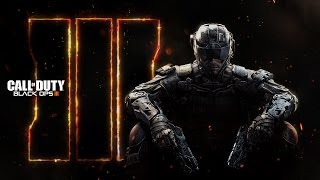 Call of Duty Black Ops 3 -- Jo Cohen & Sex Whales - We Are