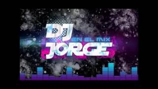 Grupo rafaga   Hazme Entender remix dj jorge