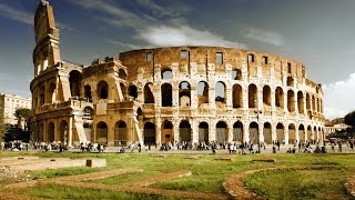 Top 10 Famous Landmarks Around the World