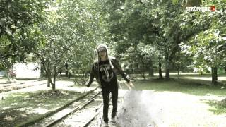 jump with TOINK - OSOPN