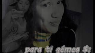 Dianna - Sem ti ( dou-me por acabada ) voice babe