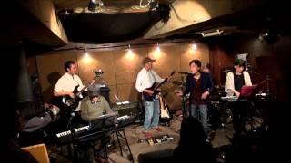 4. People Gotta Move - Gino Vannelli