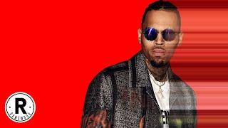 "Chris Brown | 90's Type Beat - ""Take U Home"""