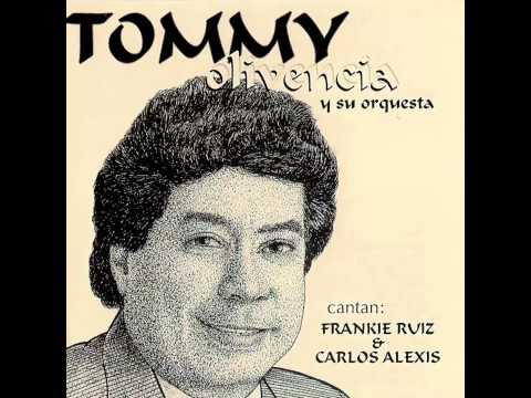tommy-olivencia-como-lo-hacen-mi-zalsa