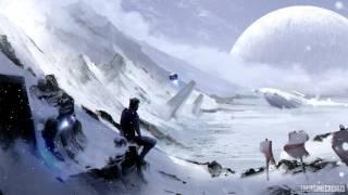Max Legend - Destiny [Epic Emotional Music]