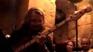 Flo's Trio live in paris -1-