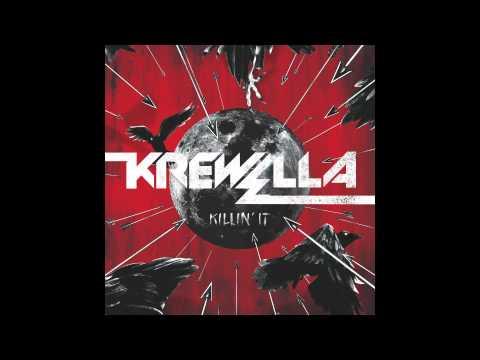 krewella-killin-it-official-audio-hd-krewella