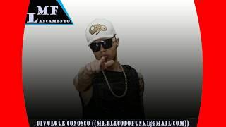 MC Lan - Pra Cima (DJS Wallace NK, Tezinho ,Felipe Original) - Lançamento - 2017