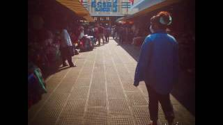 Yark bork ter sad song Thai