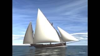 Roberto Leal - Heróis do Mar