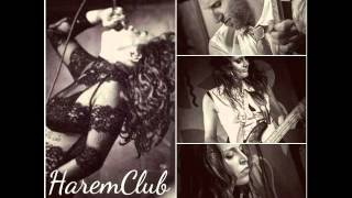 Harem Club - Live music - Promo
