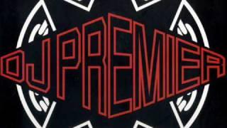 dj premier - 05 - group home - living proof (instrumental)