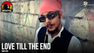 Dada Yute - Love Till The End