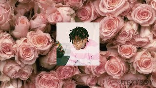 "[FREE] Ronny J x Ski Mask The Slump God Type Beat ""Roses"" 