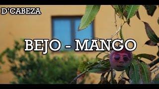 Bejo - Mango - letra