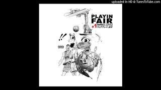 Towkio - Playin Fair Feat. Joey Purp