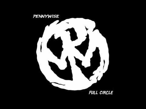 pennywise-broken-jonesyful10