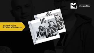 """RPS/DJ. Zel """" Woda życia"""" feat. Buczer"""