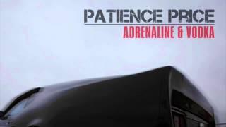 """Patience Price - """"Shine"""""""
