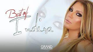 Indira Radic - Pusti me - (Audio 2013) HD