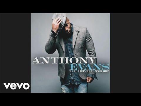anthony-evans-i-found-you-anthonyevansvevo-1463328285