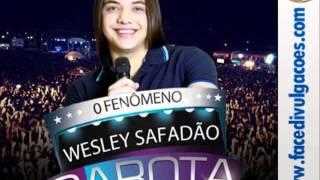 Garota Safada - Quebrou a Cara - Repertório Novo 2013 - HD