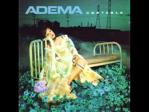 adema-promises-gyulus0211