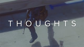 THOUGHTS #SynRC