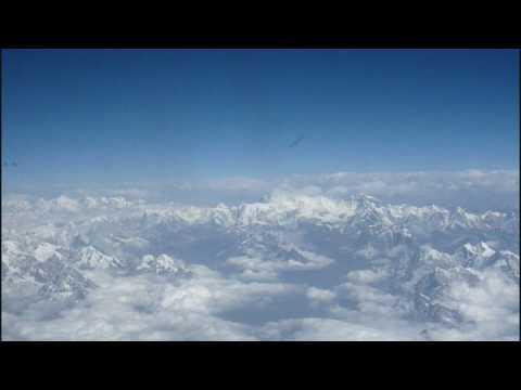 De Paro a Katmandú