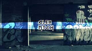 Omg - White Gangster (Trap Remix)