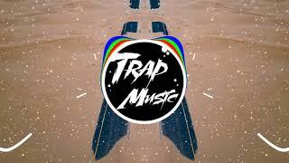 Zedd, Maren Morris, Grey - The Middle (SHAKED Remix)