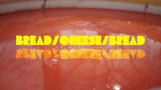 "Koo Koo Kanga Roo - ""Bread/Cheese/Bread"" (Official Video)"