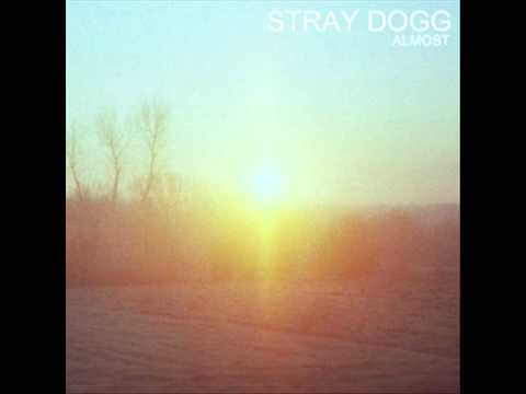 stray-dogg-goddess-mikealasa