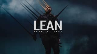 """(FREE) Drake  x J Cole Type Beat - """"Lean"""" I Trap/Rap Instrumental l Prod Cxdy"""