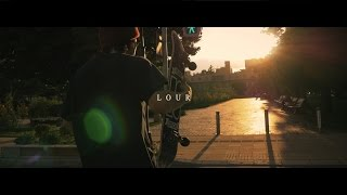 LOUR - Way Of Life(Official Music Video)