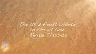 Roots Rock Reggae UK: A Tribute to the Greatest Reggae songs of all time    SD