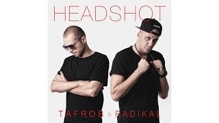 Tafrob & Radikal - Aplaus a Fame feat. Otecko (prod. Maměn)