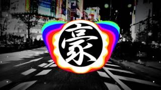 Teriyaki Boyz - Tokyo Drift 低音強化 (Osias Remix)