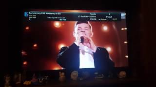 Zenek  Martyniuk Sylwester 2017/2018 HIT !!!!!!!!!!