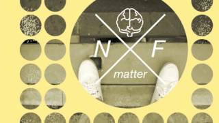 NF- Intro (Mind over Matter)