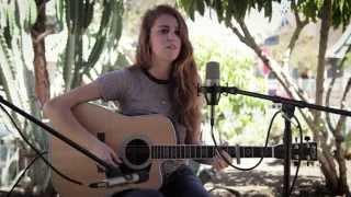 Kristin McFadden - Classic Confusion [Live]