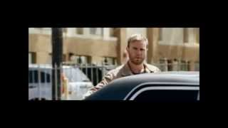 Gary Barlow & Agnetha Faltskog - Video I Should Have Followed You Home