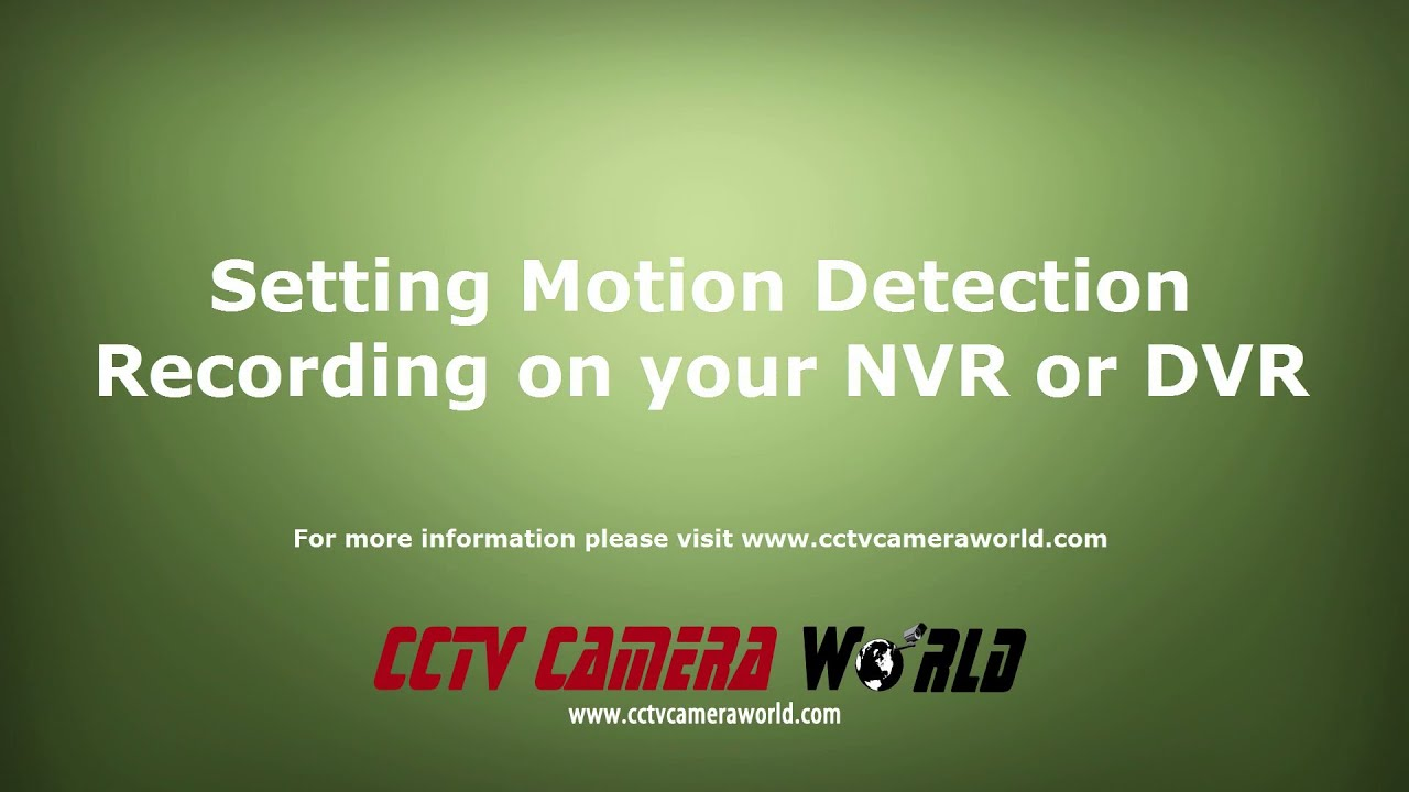 Security Camera Installation Service Waco TX 76701